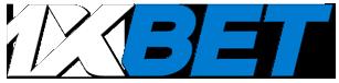 1xbetlive-gh.net